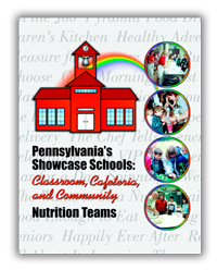 images/about-proj-pa/pa-showcaseschools-cover-sml.png