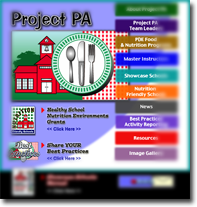 images/about-proj-pa/projectpa-early-website.png