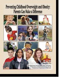 images/about-proj-pa/projectpa-parentskit-cover.png