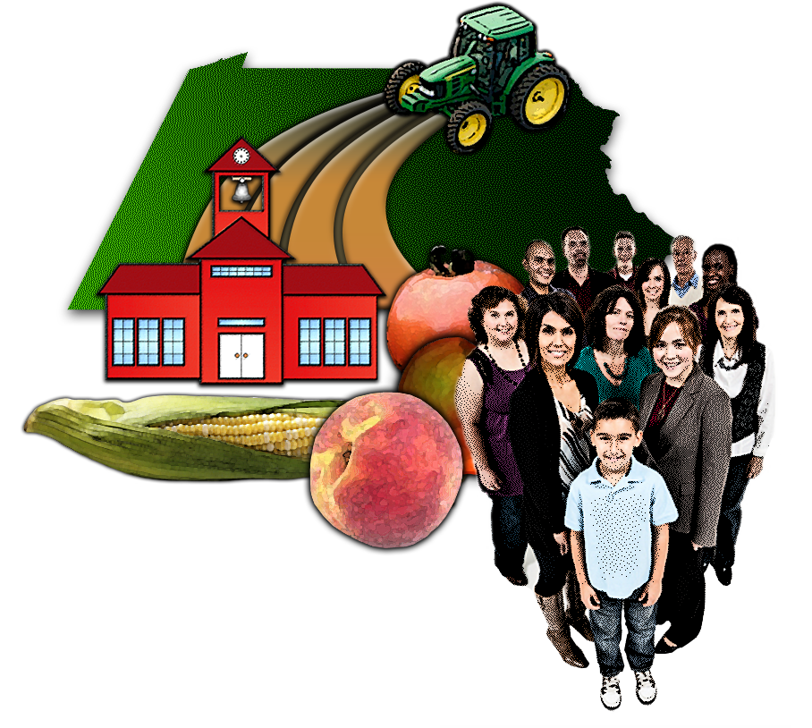 About Farm to School Image